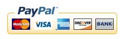 Paypal maksun hyväksyvä kauppa
