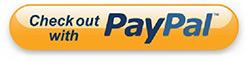 Paypal maksunappi