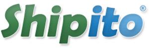 Pakettien välityspalvelu Shipiton logo