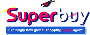 Superbuy.com logo